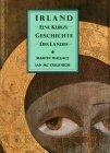 Büchlein: Irland eine kurze Geschichte