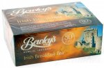 Bewley's Irish Breakfast Tea, 80 Teebeutel