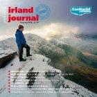 irland journal Ausgabe 4.16 - für Rundbrief Empfänger aus Moers