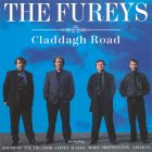The Fureys - Claddagh Road