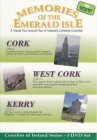 Memories of the Emerald Isle - Cork, West Cork & Kerry