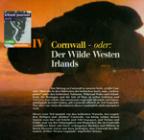 Cornwall - Celtic Cousins