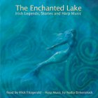 The Enchanted Lake - englische Version