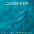The Enchanted Lake - englische Version