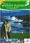 875 Die westlichen Regionen Irlands