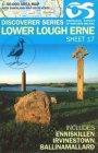 Lower Lough Erne, Nummer 17