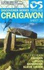 Craigavon, Nummer 20