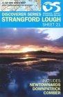 Strangford Lough, Nummer 21