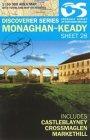 Monaghan-Keady, Nummer 28