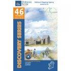 Galway, Nummer 46