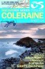 Coleraine Nummer 4