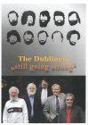 902 The Dubliners