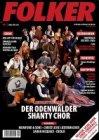 2013 - 02 Folker!