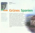 Galicien - Celtic Cousins