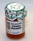 Irish Whiskey Marmelade