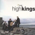 The High Kings - The High Kings