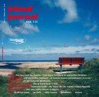 2012 - 01 irland journal