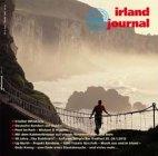 2011 - 04 irland journal