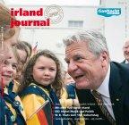2015 -  2 + 3 - Irland Journal