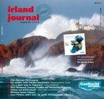 2014 - 02 + 03 irland journal
