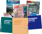 irland journal Abo Deutschland 2019