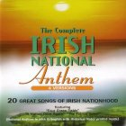 The Complete Irish National Anthem - Versions