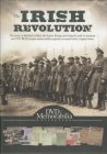 The Irish Revolution - DVD & Memorabilia Collection
