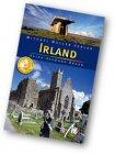 """Reiseführer Irland - """"der beste, den es gibt"""" - neu in 2018"""