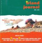 2003 - 03 irland journal