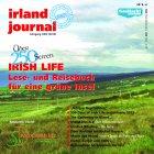 2012 - 04 irland journal