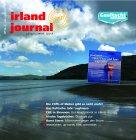 irland journal 4.17