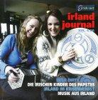 2008 - 04 irland journal
