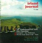 1999 - 05 irland journal