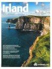 Irland - Urlaubsplaner & Reiseführer 2016