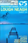 Lough Neagh, Nummer 14