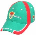 Baseball Cap: Mayo