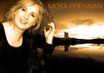 Konzerttickets Moya Brennan Irish Christmas Tour 2015 Braunschweig, St. Jakobi Kirche, Do, 03.12.2015