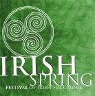 """Konzertticket-Verlosung für """"Irish Spring Festival 2017"""" - Musikherbst 2016 von Gaeltacht Irland Reisen, irland journal & Folker 55-Mainz, Frankfurter Hof, Do., 23.03.17"""