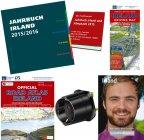Das ultimative Irland Reise Urlaubspaket reduziert