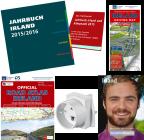 Das ultimative 2017-Irland Reise Urlaubspaket reduziert