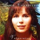 Rita Connolly - Valparaiso