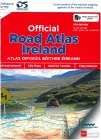 The Complete Road Atlas of Ireland