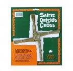 Saint Brigid's Kreuz