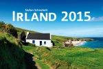Irland-Kalender 2015