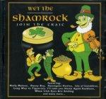 CD Wet the Shamrock