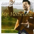 Andy Stewart - My Homeland