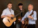"""Konzertticket-Verlosung für """"The Cannons"""" - Musikfrühling von Gaeltacht Irlandreisen, irland journal und Folker Husum, Speicher, So., 28.02.2016"""