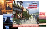 irland journal Abonnement Standardpreis