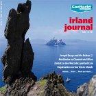2010 - 04 irland journal