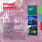 2016 - 01 - irland journal